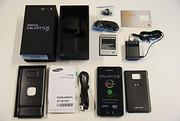 Samsung i9100 Galaxy S II Unlocked Phone