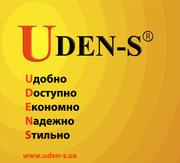 Расширяем дилерскую сеть UDEN-S в г.Чернигове