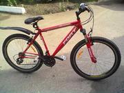 Велосипед Fort extreme
