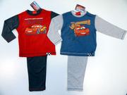 Детская одежда Disney (дисней) оптом