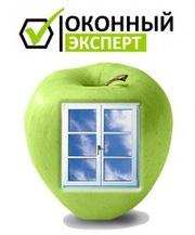 Купить окна в Чернигове и области