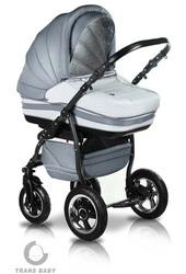 Детские коляски Trans baby.