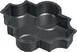 Формы для бетонных изделий Чернигов