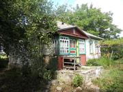 Продається будинок в с. Вересочі