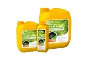 земледелия. Органоминеральное удобрение «Гумат калия «ЛиСт-Forte»ТМ