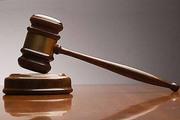 Адвокат (юрист) в Чернігів,  Київ. www.advokat-help.com