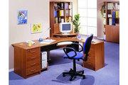 офисная мебель изготовление под заказ