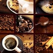 Натуральный растворимый кофе Jacobs