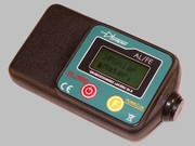 Толщиномер ЛКП ProdigTech GL-8