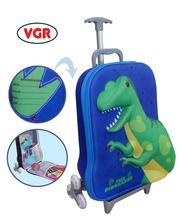 Детские красивые модные рюкзаки от интернет магазина