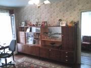Продам или обменяю 2-комн.кв.в центре Чернигова