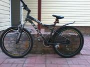 Продам горны велосипед AZIMUT VIPER