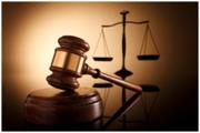 Ведение дела в суде – юридические услуги адвокат  (юрист,  advokat)