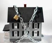 Как выселить из квартиры – юридические услуги адвокат (юрист,  advokat)