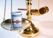 Возмещение морального вреда (ущерба) – юридические услуги адвокат