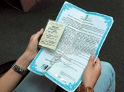 Признание договора недействительным– юридические услуги адвокат(юрист)