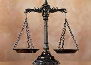 Хозяйственные споры (дела)– юридические услуги адвокат(юрист,  advokat)