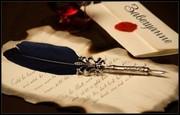 Наследство по завещанию (завещания)– юридические услуги адвокат(юрист)