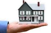 Вступление в наследство – юридическая консультация адвокат  (юрист)
