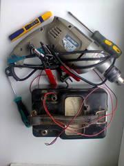 Ответственный за электрохозяйство,  инженер,  мастер,  электрик,  ремонт,  монтаж