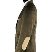 Пиджак,  брюки,  костюм под заказ сошьём