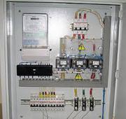 Электрик,  вызов,  мастер,  специалист,  ремонт,  монтаж,  демонтаж