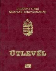 Помощь в оформлении венгерского гражданства