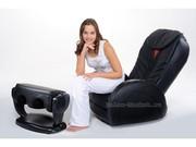 Аппаратный массаж на кресле от 10 грн.