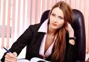 Требуется менеджер по продажам в крупную и надёжную фирму.