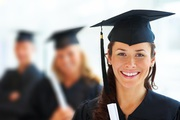 Высшее образование в вузах Европы