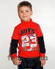 Интернет-магазин детской одежды оптом