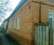 Срочная продажа части дома в центре г.Прилуки