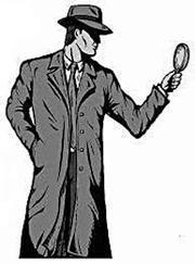 Частный детектив. Частная Полицейская Компания Чернигов.