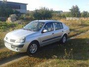 Продам авто Renault Clio Symbol