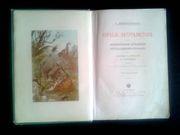 Антикварная книга 1903 г.
