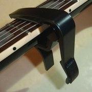 Идеальный Каподастр от 65 грн для Любых Гитар