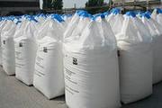 Карбонат натрия (сода кальцинированная)