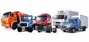 Предоставляем лучшие услуги автокрана,  манипулятора от 1 до 100 тонн