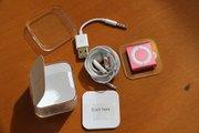 Продам оригинальный Apple iPod