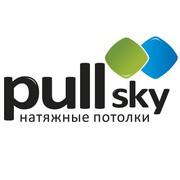 Производство натяжных потолков PullSky, Черниговская обл.