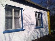 Продам будинок в хорошому стані в Талалаївському районі с. Основа.