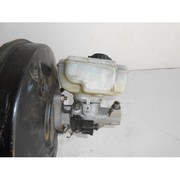 Главный тормозной цилиндр  VW Touran  VW Caddy VW Golf V