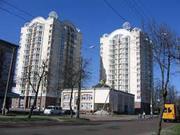 Продам 3х комн. квартиру в ПРЕСТИЖ+КОМФОРТ
