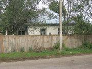 Продам дом Черниговская область