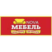 Интернет Магазин Nova Mebel