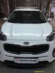 Новогодняя распродажа авто от автосалона за ценами 2015 года!