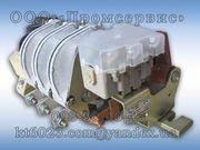 КТ-6023 – отличный вариант коммутационного аппарата