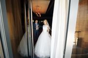 Свадебный Фотограф на свадьбу Вадим Тимко Чернигов Киев