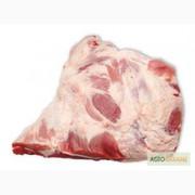 Свинина недорого без кости не иньектированая
