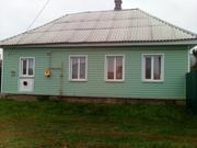 Продам дом 8500 $ ,  торг уместен Семеновка